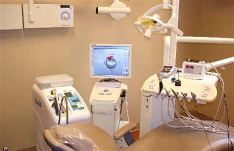 dental marketing from scratch part 3 technology