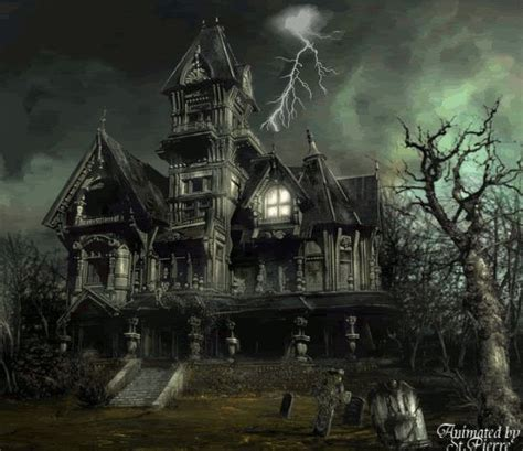 17 best images about haunted house research on