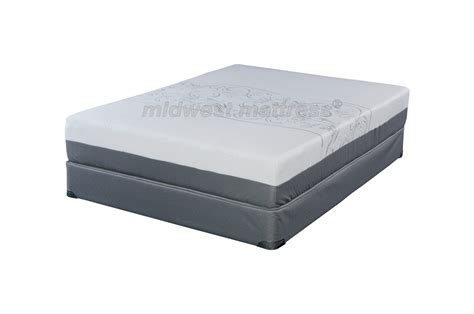 restonic comfort care select restonic mattress 28 images restonic mattress reviews