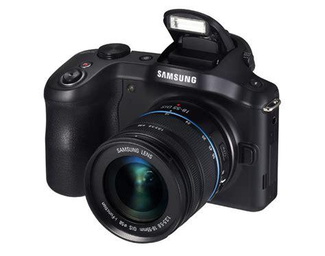 galaxy nx galaxy nx interchangeable lens with 3g 4g lte