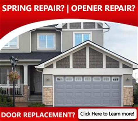 Garage Door Repair Southlake broken cable repair garage door repair southlake tx