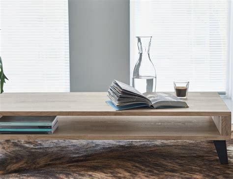 poten salontafel praxis maak een designer salontafel voordemakers nl