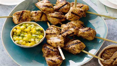 cucina giamaicana ricette cucina giamaicana ricette ricette casalinghe popolari