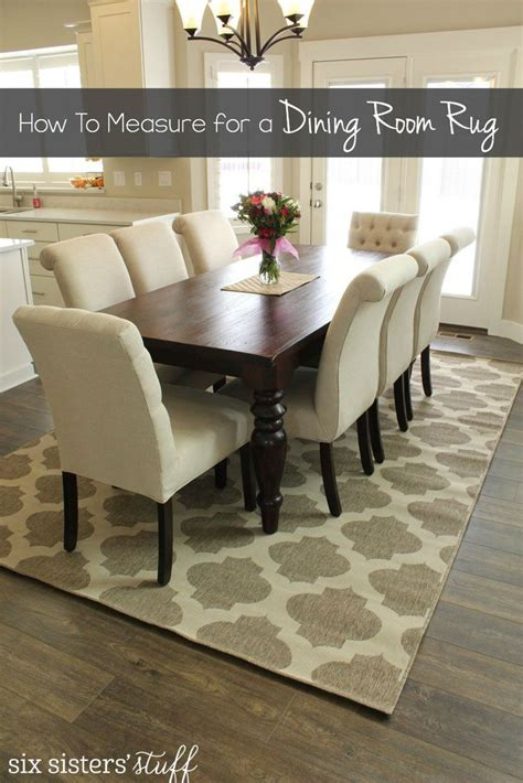 carpet for dining table best 25 dining room rugs ideas on room size