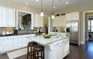 Kitchen Designs And Ideas by Kitchen Design Ideas Photos Amp Remodels Zillow Digs In