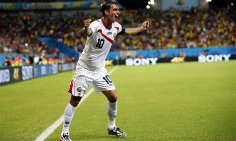kostaryka w ćwierćfinale mundialu grecy jadą do domu