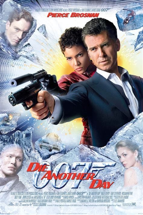 film online english die another day 2002 full english movie watch online