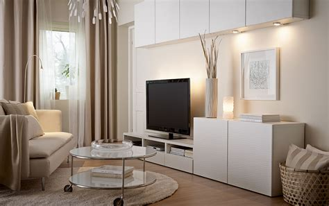 ikea wall cabinets living room ikea living room ideas get inspiration