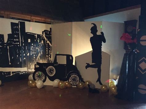 the great gatsby theme night roaring 20 s prom themes google search gatsby