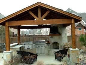 Design For Decks With Roofs Ideas Small Backyard Deck Ideas Studio Design Gallery Best Design