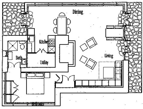 seth peterson cottage floor plan sleeping with genius the seth peterson cottage by frank lloyd wright
