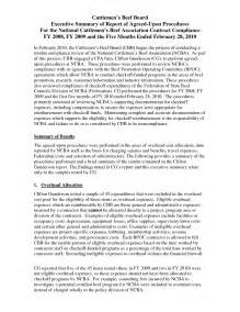 A Supermarket In California Analysis Essay by Custom Writing At 10 Summary Of Report Writing