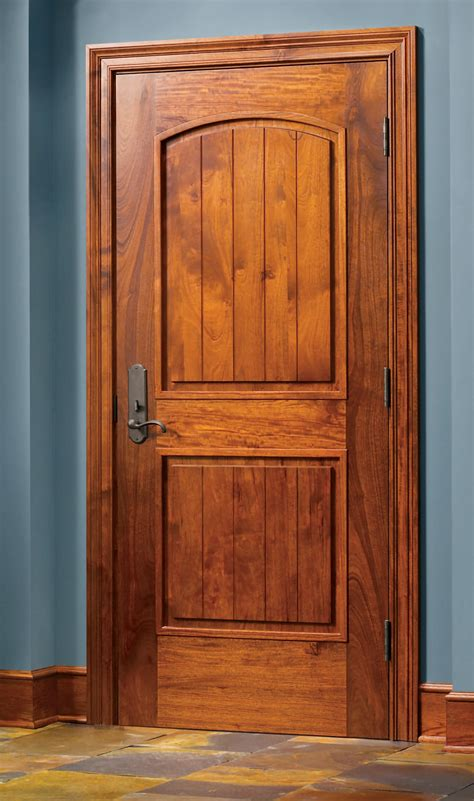Marvin Exterior Doors Marvin Entry Doors Prosales Products Doors Entryway Marvin Windows And Doors