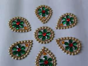 Ideas For Diwali Decoration At Home rangoli on ohp sheet tutorial video youtube