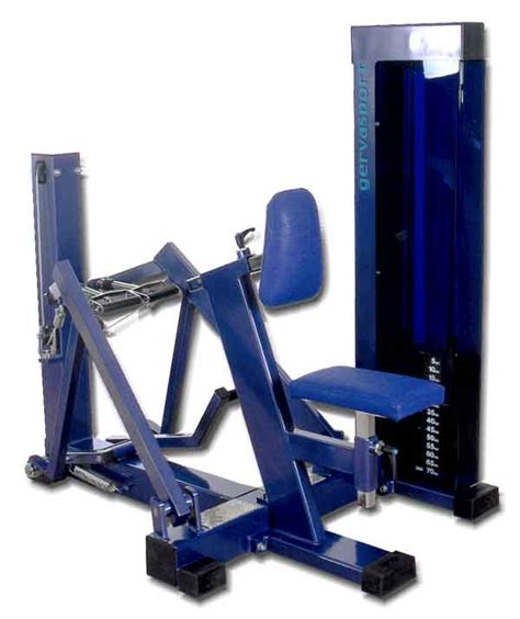 unilateral bench press unilateral