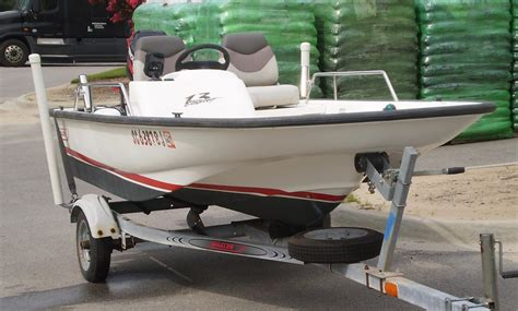 new whaler boats for sale boston whaler 13 boats for sale boats