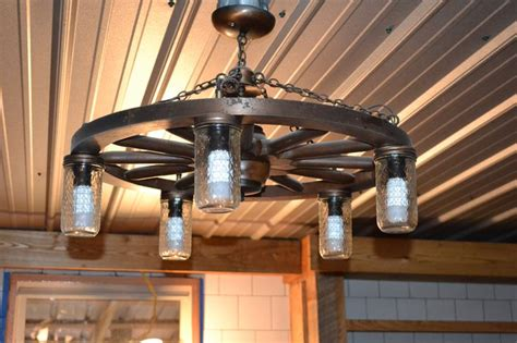 Wagon Wheel Light Fixture 8 Best Wagon Wheel Ideas Images On Wagon Wheel Chandelier Wagon Wheel Light And