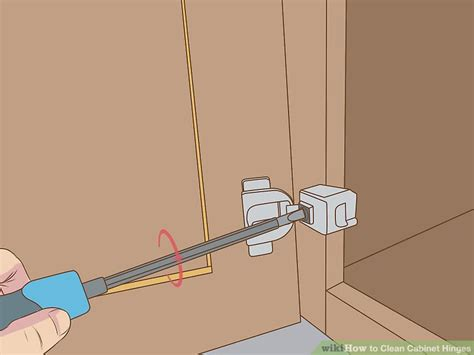 how to clean cabinet hinges how to clean cabinet hinges functionalities net