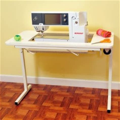 portable sewing machine table sewing machine tables portable and strong sewing furniture