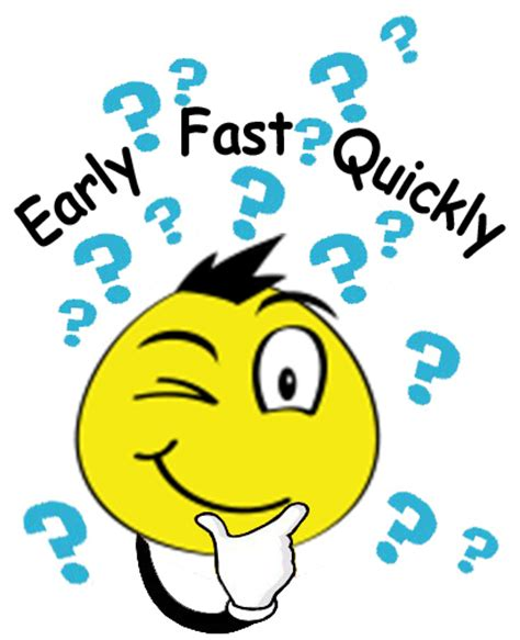 how can i learn my multiplication fast how can i learn english vocabulary easily