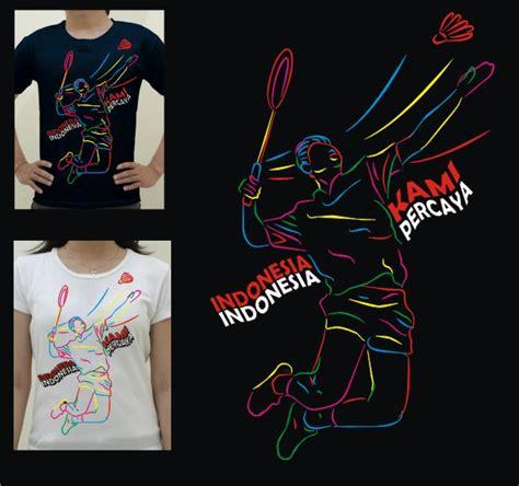 jelaskan layout kantor sribu desain seragam kantor baju kaos desain baju untuk b