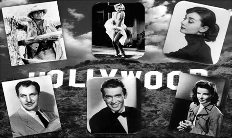 classic hollywood wallpaper classic hollywood 2 by nestorladouce on deviantart