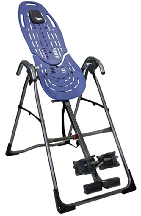 best inversion table for the money