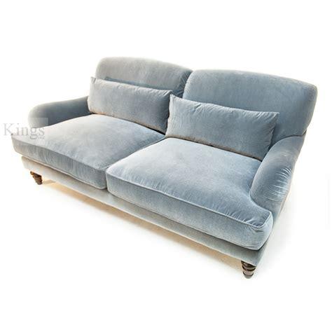 tetrad sofa tetrad windermere midi sofa