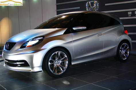 honda sports car models specs price release date redesign