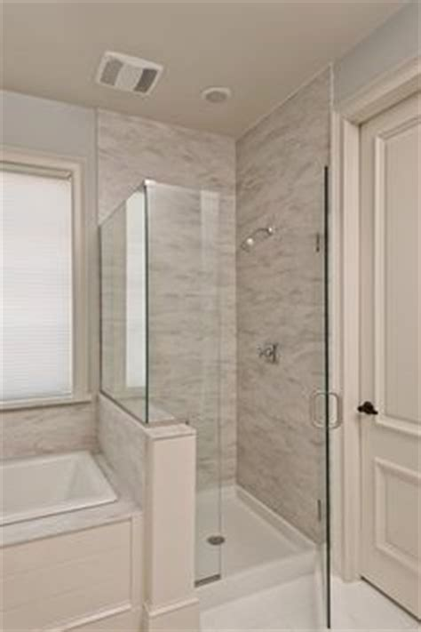 bathroom martha stewart bathrooms ideas 2013 martha finished recessed panel wainscoting judges paneling with