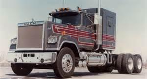 Mack Volvo A History Of Mack Trucks Lehigh Valley Marketplacelehigh
