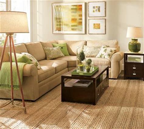 jute rug living room jute rugs home decor 518