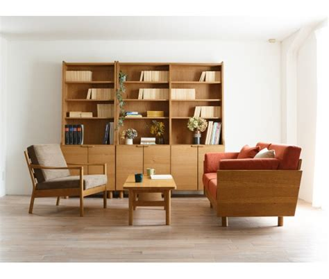 scandinavian inspired furniture vintage and scandi inspired furniture by a japanese brand
