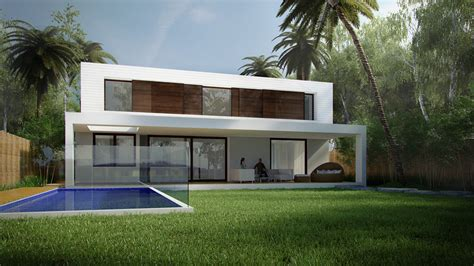 Architect House Plans davis architects architect byron bay architect gold
