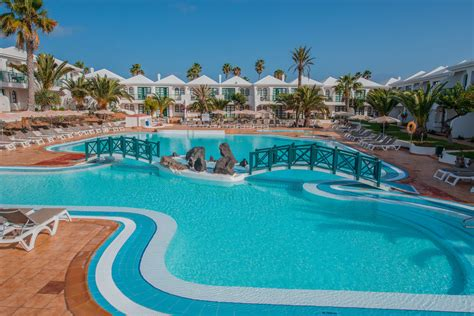 best hotel in corralejo disabled access holidays accessible holidays
