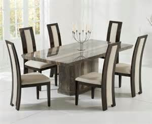 top 10 cheapest marble dining table prices best uk deals