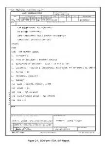 mp1006 lesson 2