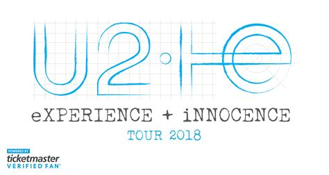 u2 fan presale how to become a ticketmaster verified fan sante