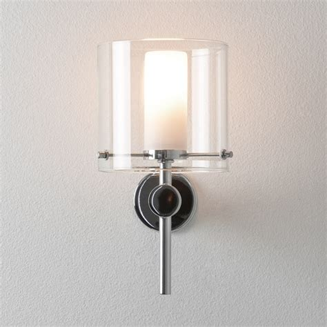 bathroom wall lights australia lighting australia arezzo bathroom wall lights 0342