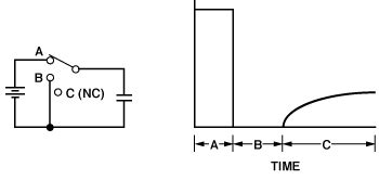 capacitor low dielectric absorption capacitor low dielectric absorption 28 images planet analog chris parasitics capacitor