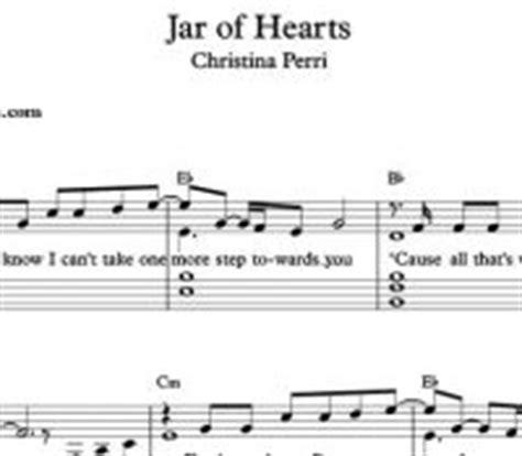 tutorial piano jar of hearts christina perri soldier of fortune sheet music deep purple sheet music free