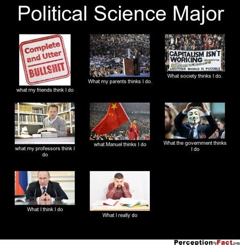 Mba Vs Political Science by 17 Best Images About Political Science On
