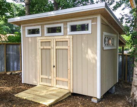 garden shed storage sheds garden tool  supply storage
