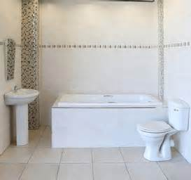Disabled Baths And Showers tiles taps amp bathrooms ctm