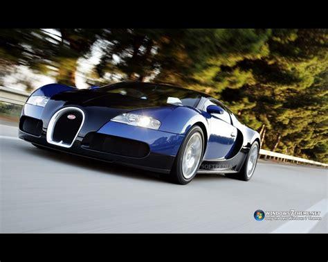 bugatti veyron themes for windows 8 1 bugatti veyron windows 7 theme download