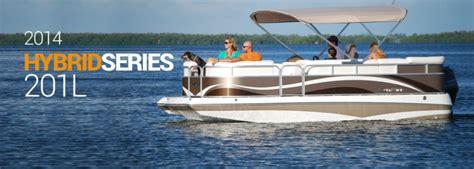 sea ray hybrid boat research 2014 southwind boats 201l hybrid on iboats