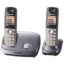 panasonic home phones panasonic phones panasonic phones panasonic cordless phones