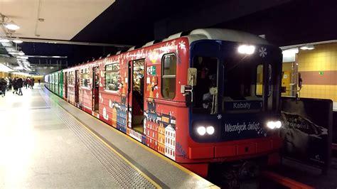 metro möbel 06 12 17 świąteczny metro wagonmasz 81