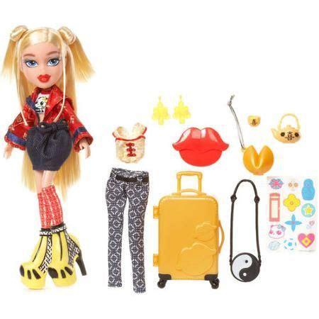 toys r us porcelain dolls 196 best bratz images on high dolls
