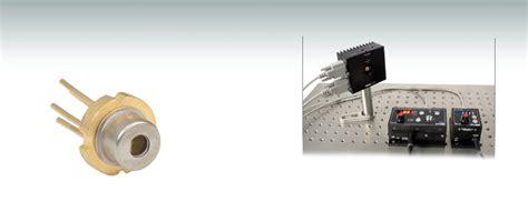 laser diode uv uv laser diodes 375 nm center wavelength